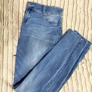 Jeggings: Maurices